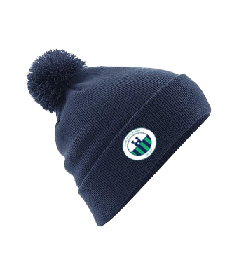 antrim soccer academy bobble hat 38187 p