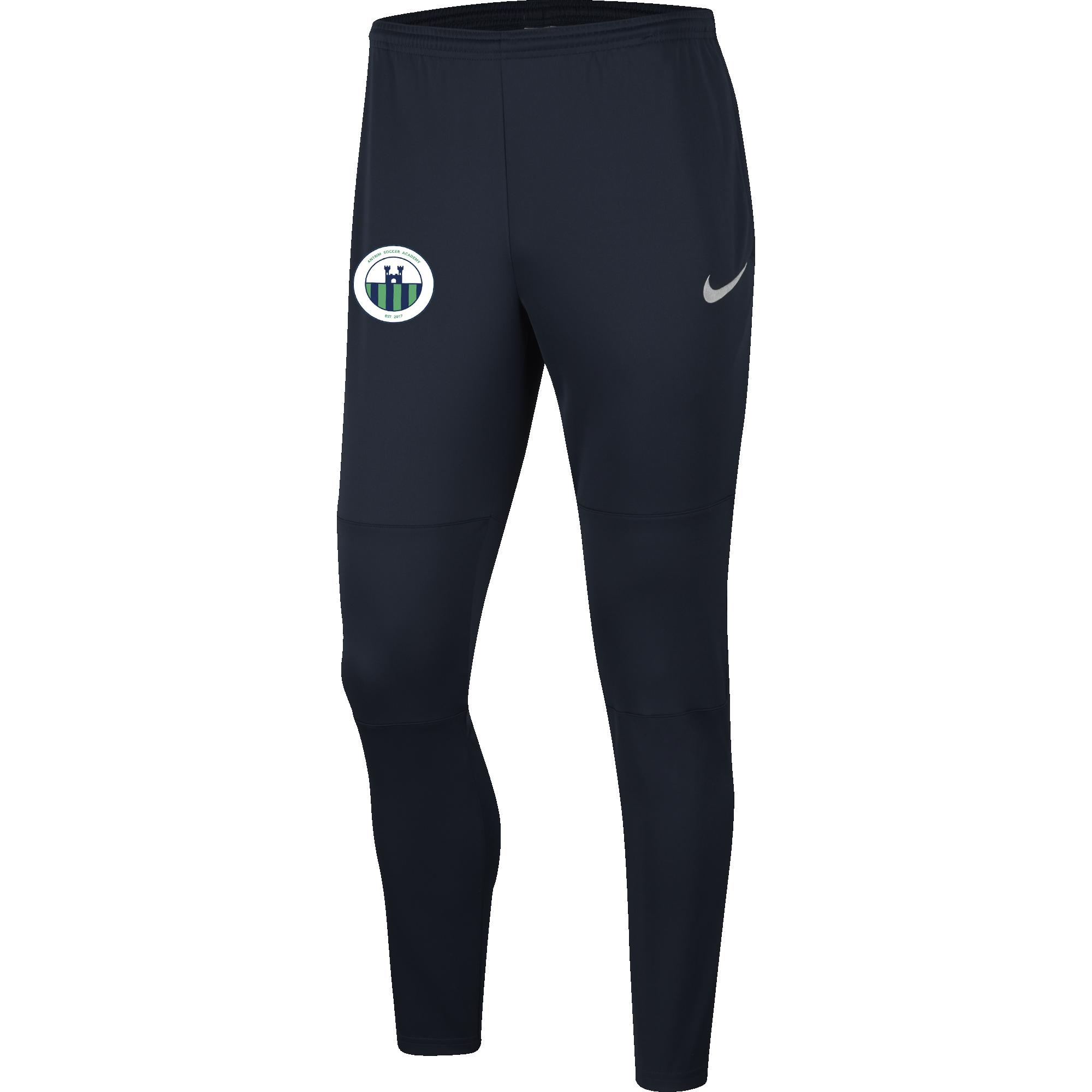 antrim soccer academy pants 38200 p
