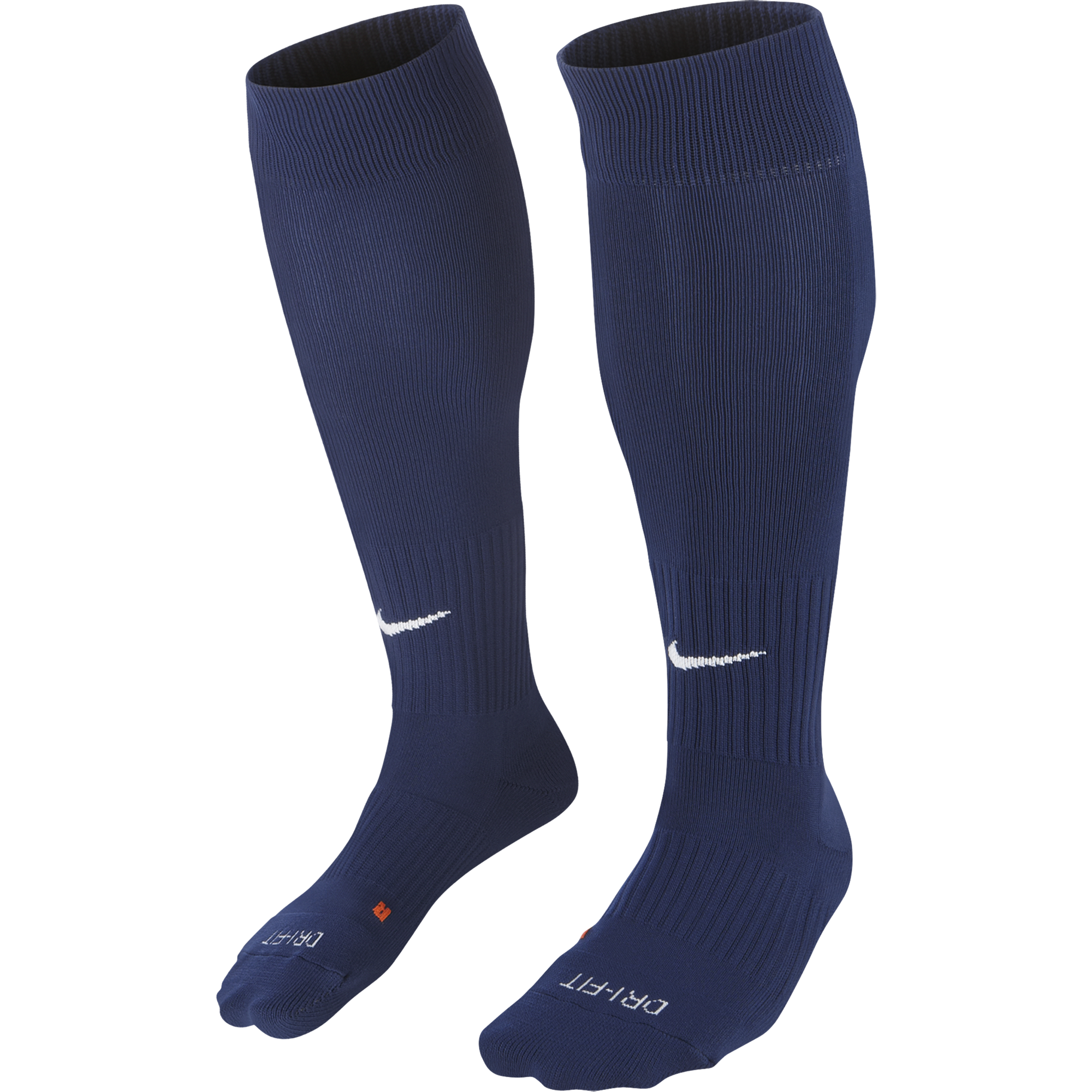 antrim soccer academy socks 38358 p