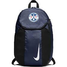 ballymoney youth fc duffel bag 17803 1 p