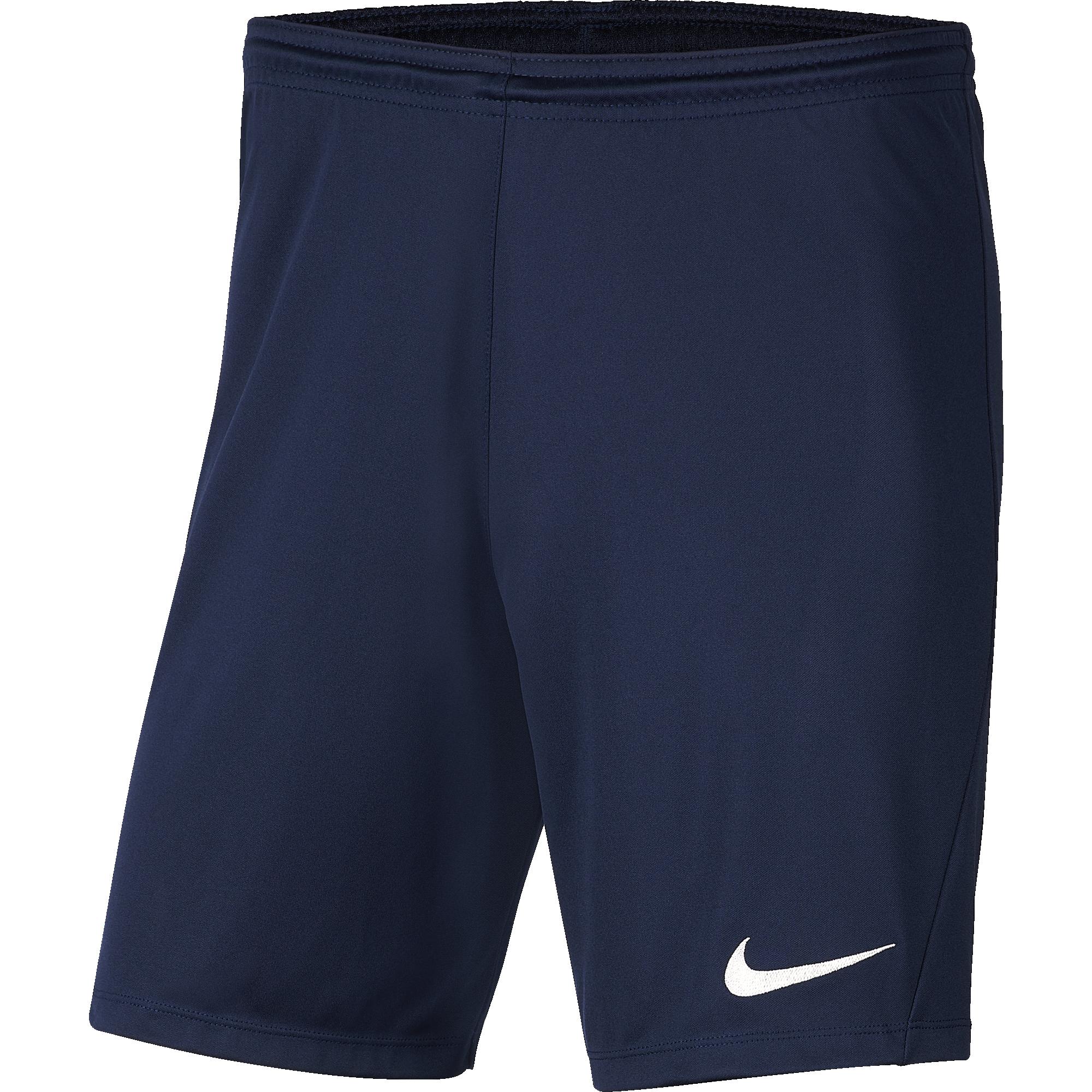 ballymoney youth fc park shorts navy  35880 p