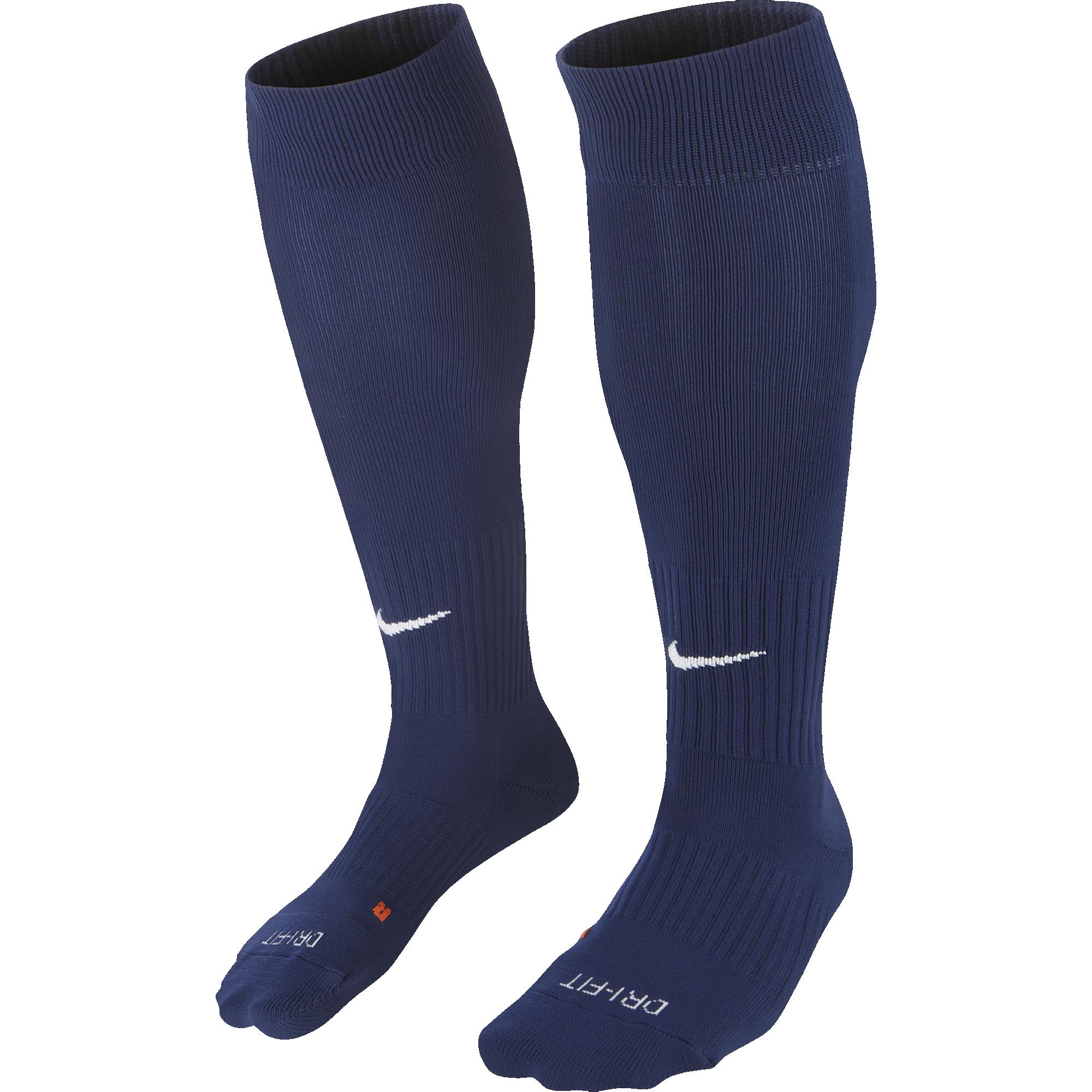 ballymoney youth fc socks 35891 1 p