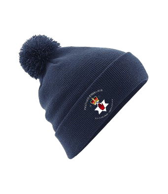ballynafeigh breda star bobble hat 37985 p