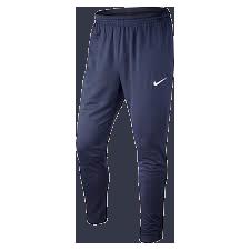 ballynagross fc academy18 technical pants nike l boys 20841 p