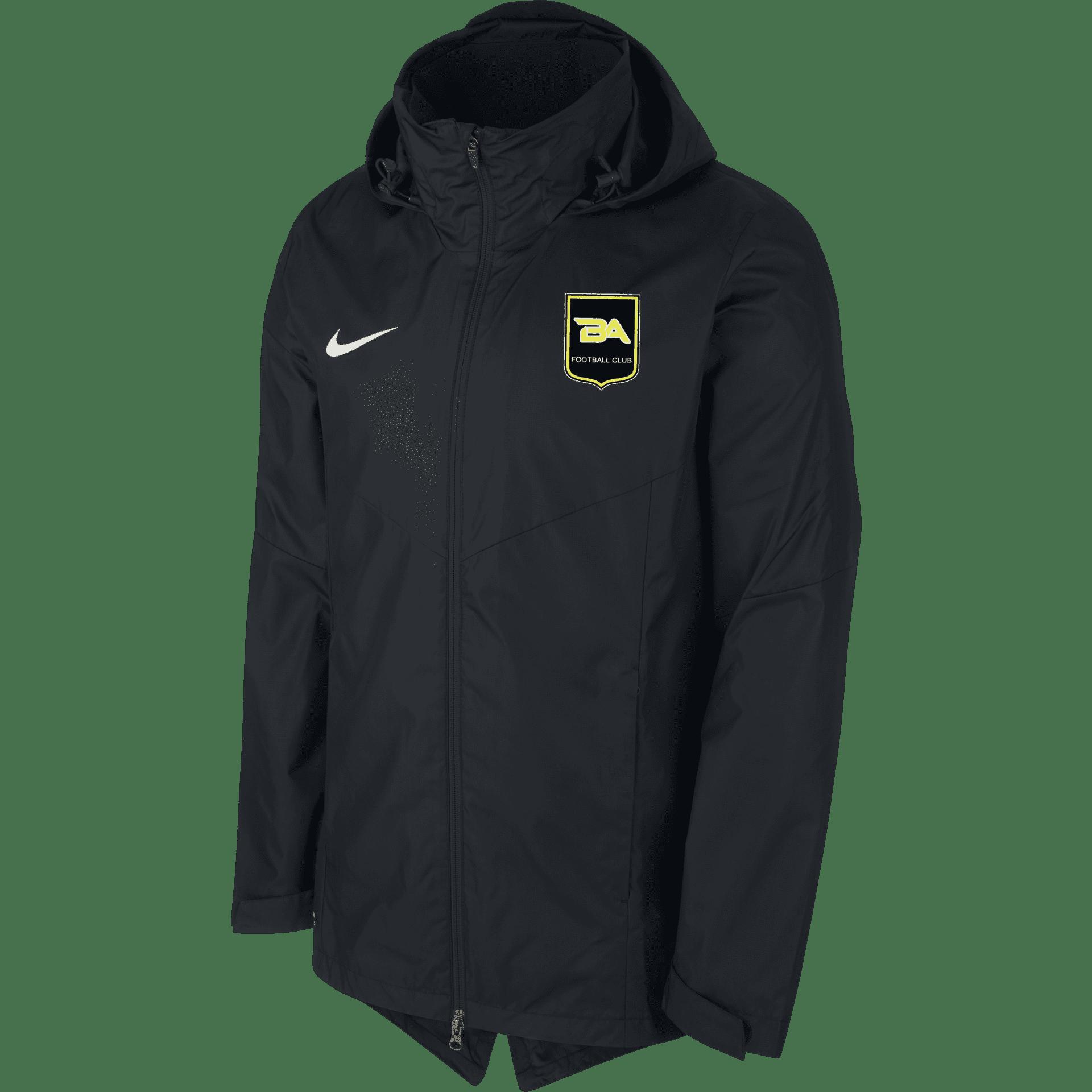 belfast athletic academy rain 34553 p