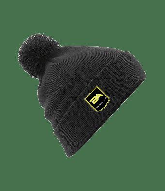 belfast athletic bobble hat 34576 p