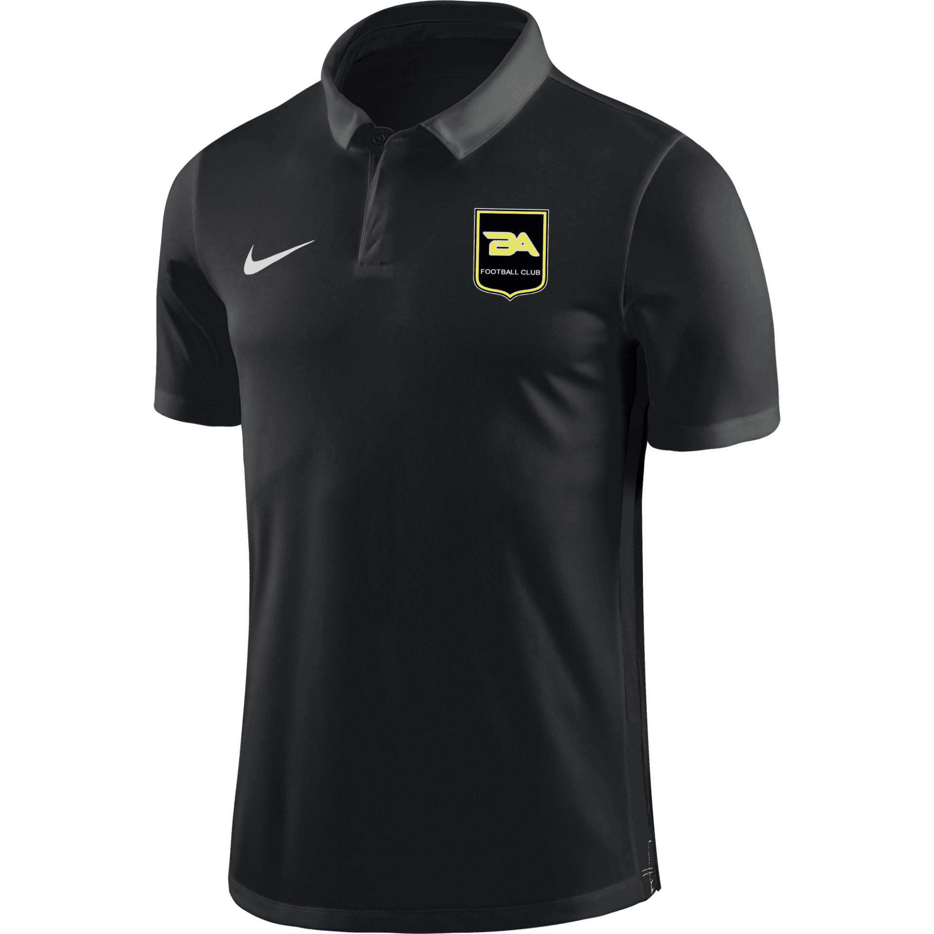 belfast athletic polo 34599 p