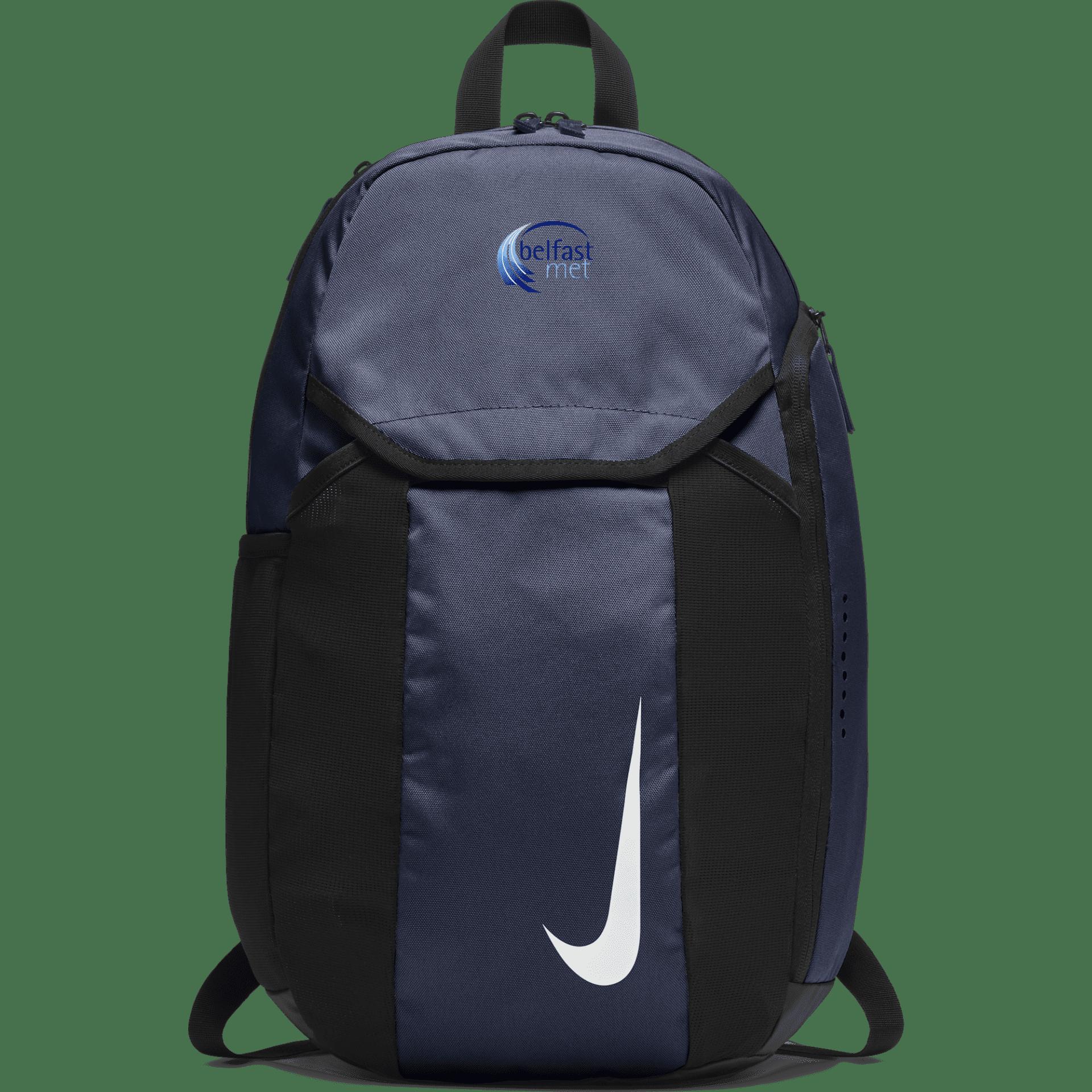 belfast met backpack 33696 p