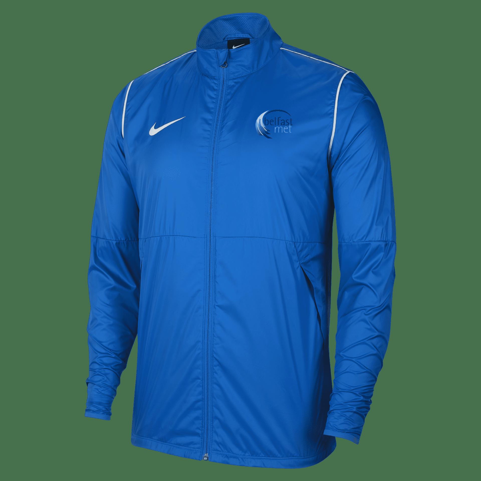 belfast met park rain jacket 33663 1 p