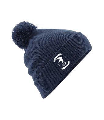 beragh swifts fc bobble hat 22602 p