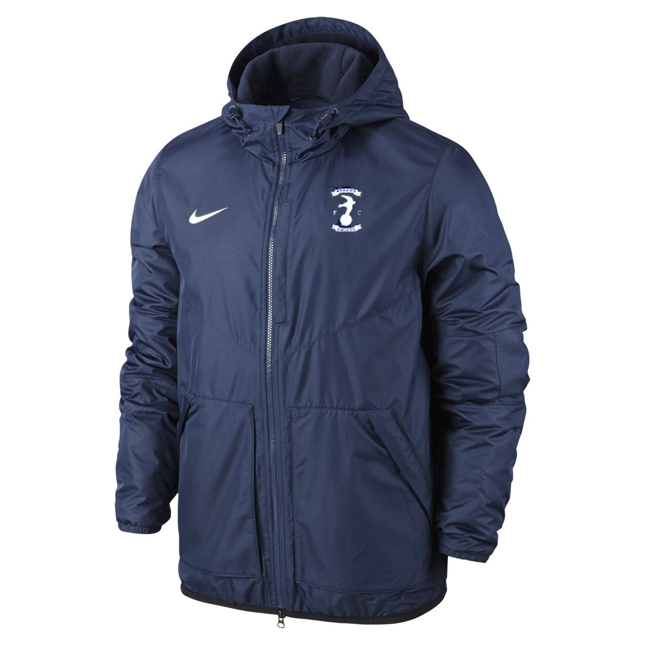 beragh swifts fc fall jacket 22590 p