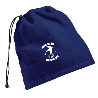 beragh swifts fc snood 34621 p