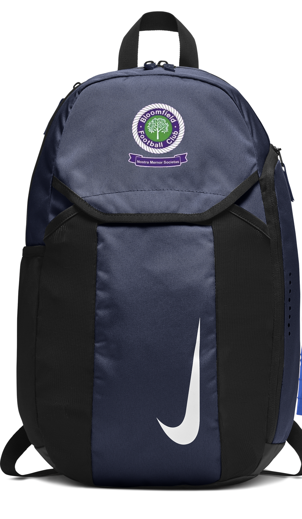 bloomfield back pack 36383 p