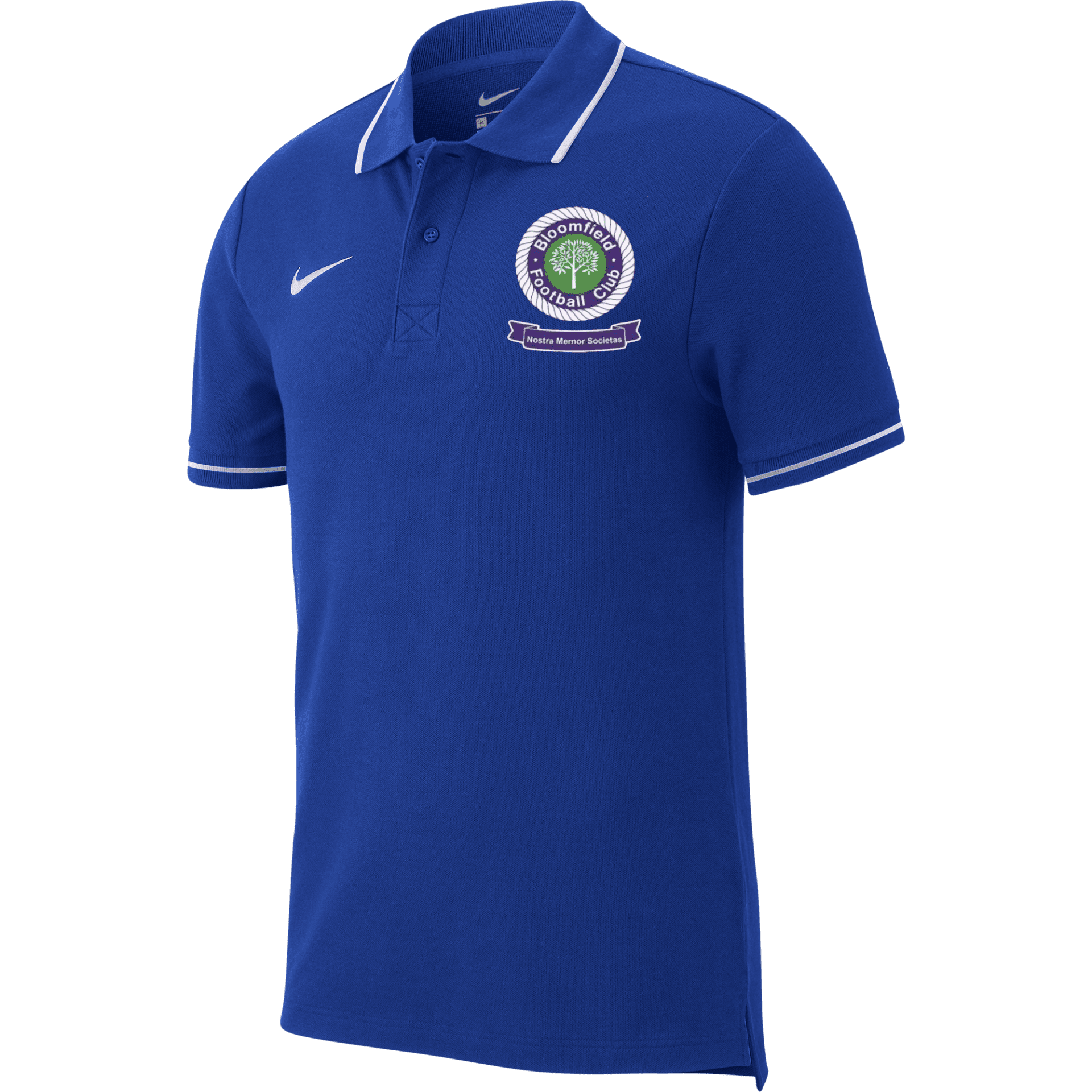 bloomfield polo royal  31427 p
