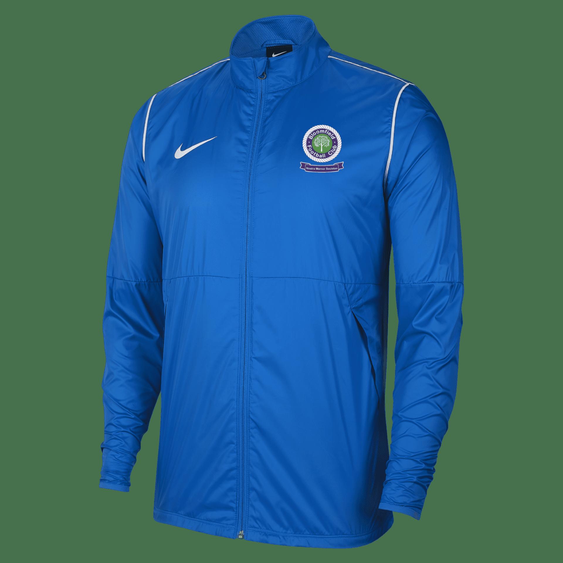 bloomfield rain jacket 31416 p
