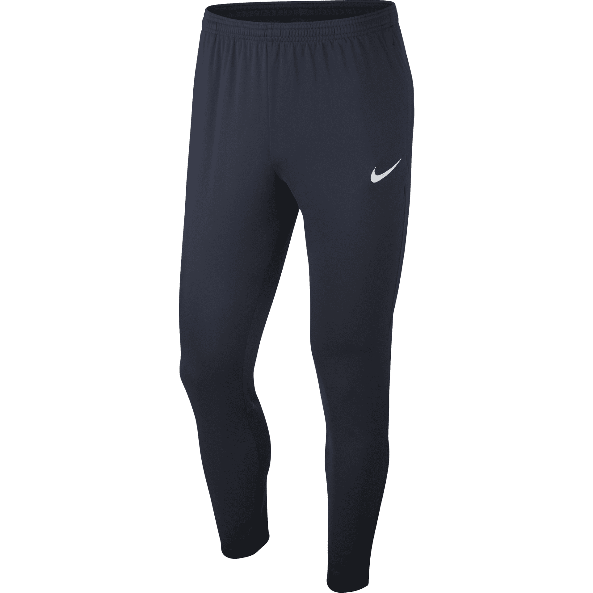 bloomfield tech pants 31394 p