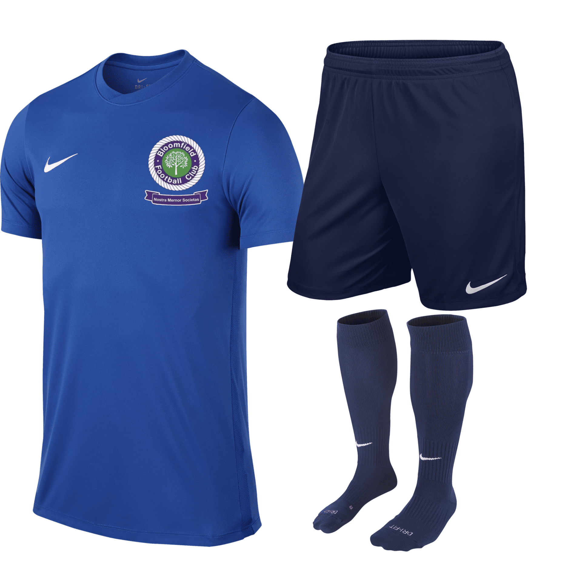 bloomfield training kit 31405 p