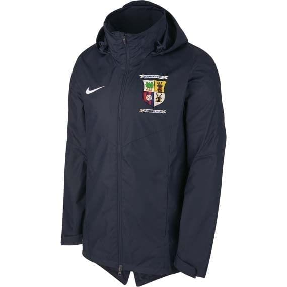 bourneview mill fc academy rain jacket 32603 p
