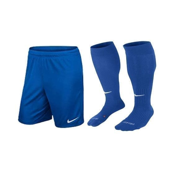 bourneview mill fc shorts and socks 32625 p