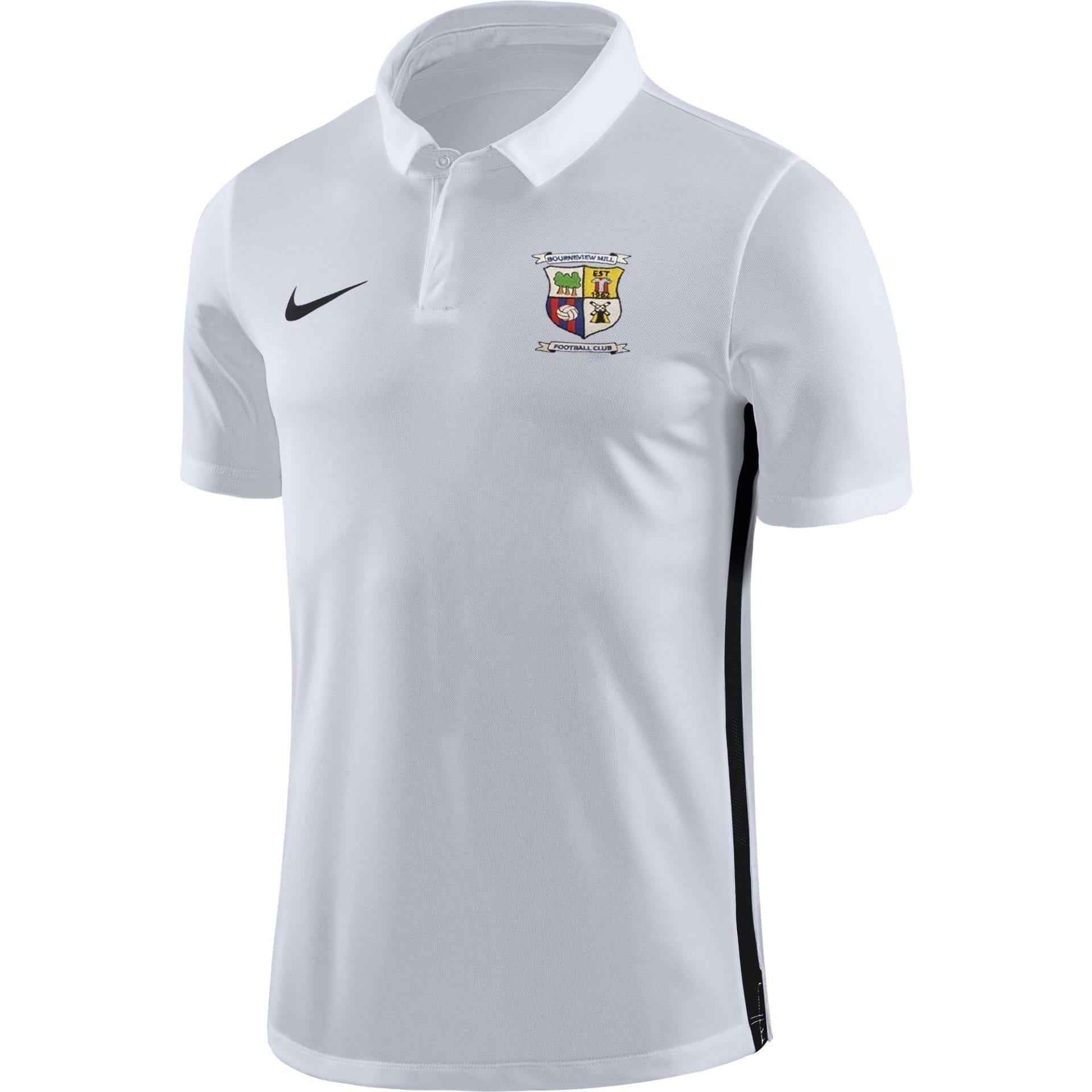 bournview mill fc polo 32570 1 p