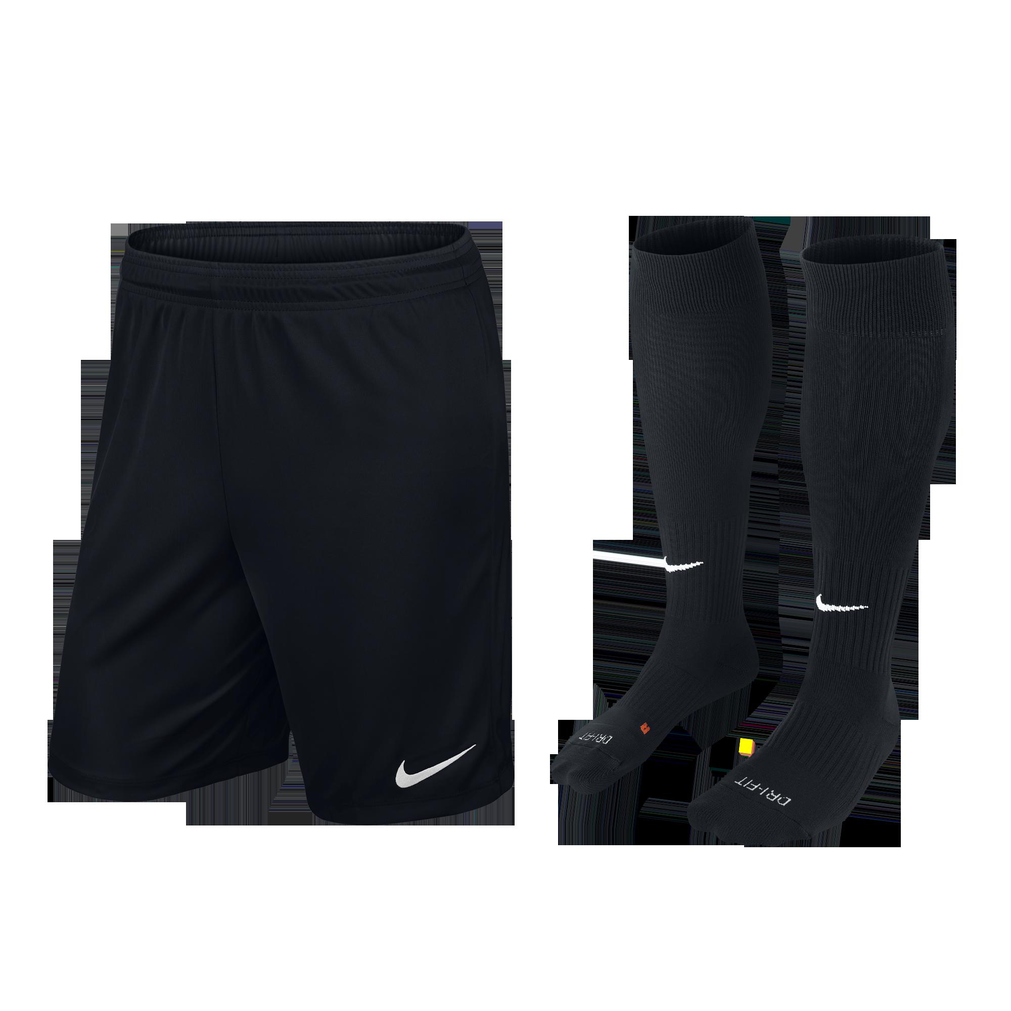 caledon rovers fc shorts socks 35801 p