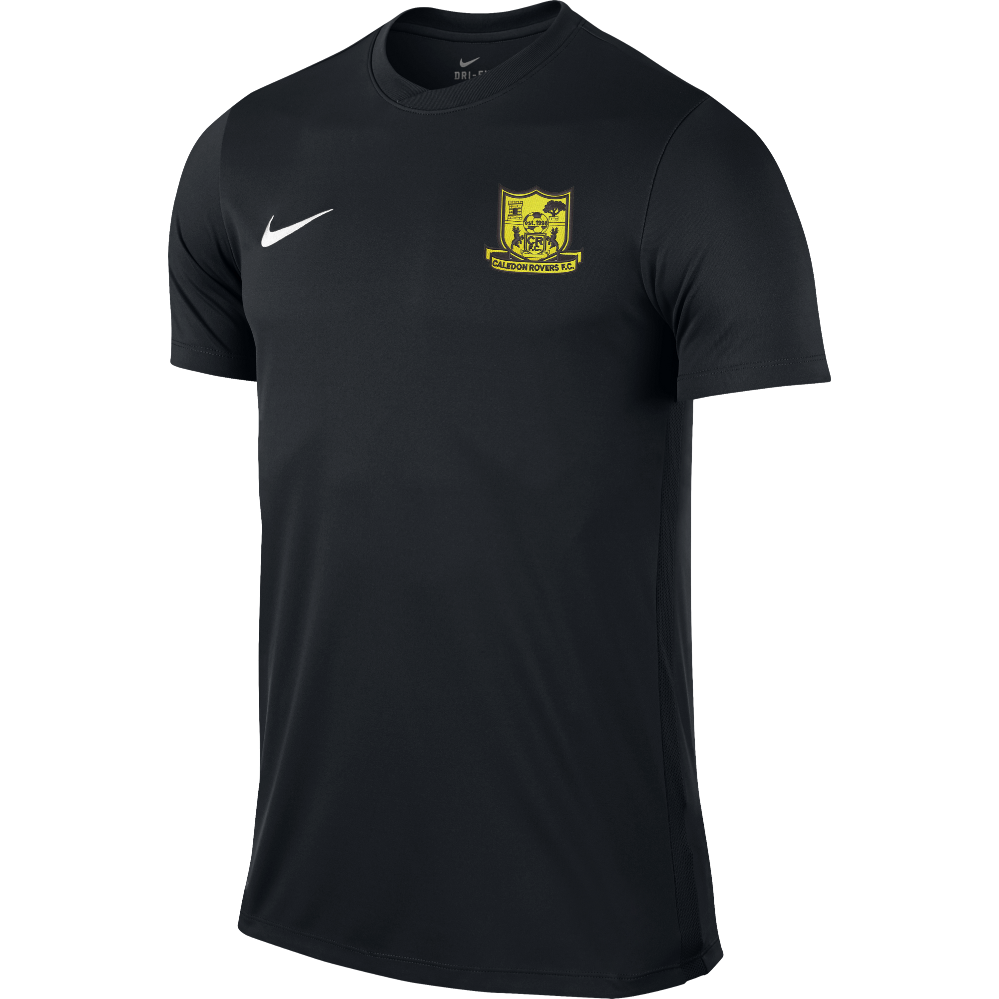 caledon rovers fc training tee 35790 p