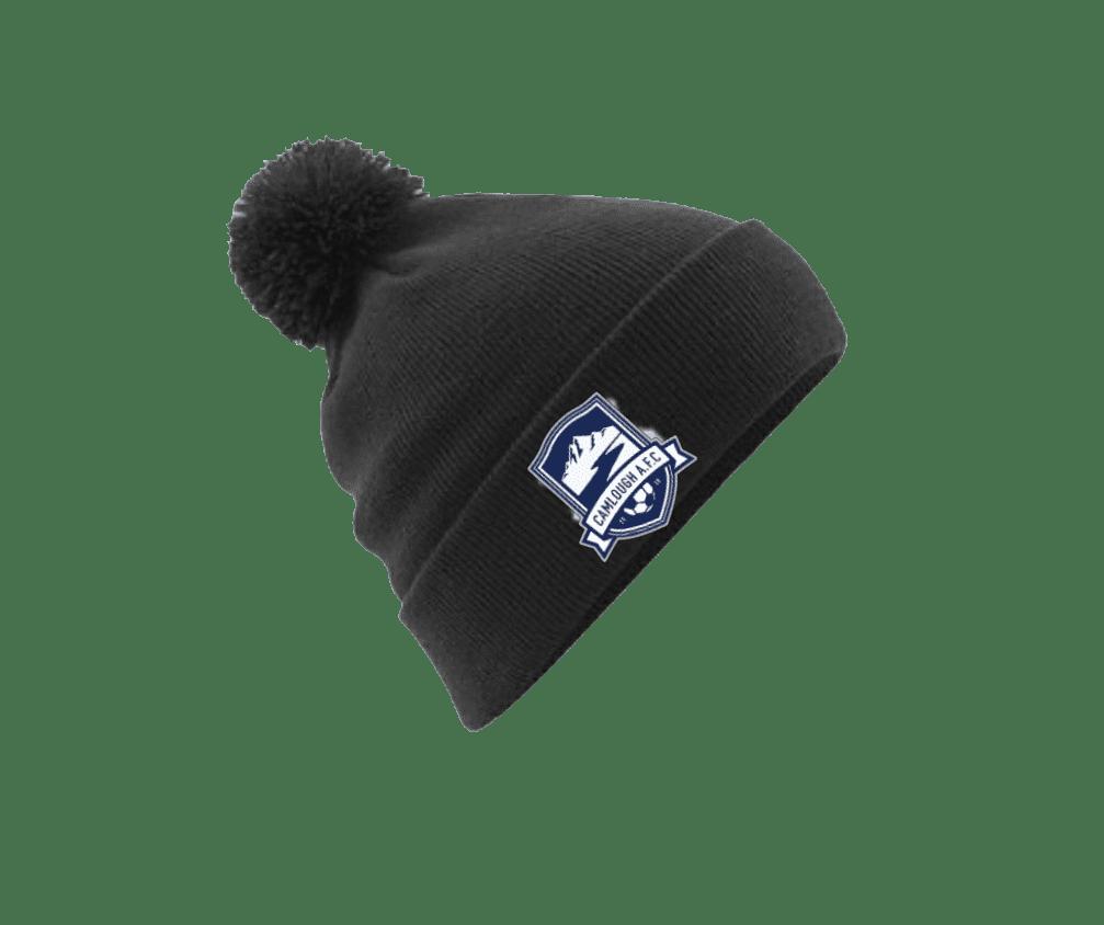 camlough bobble hat 34834 p