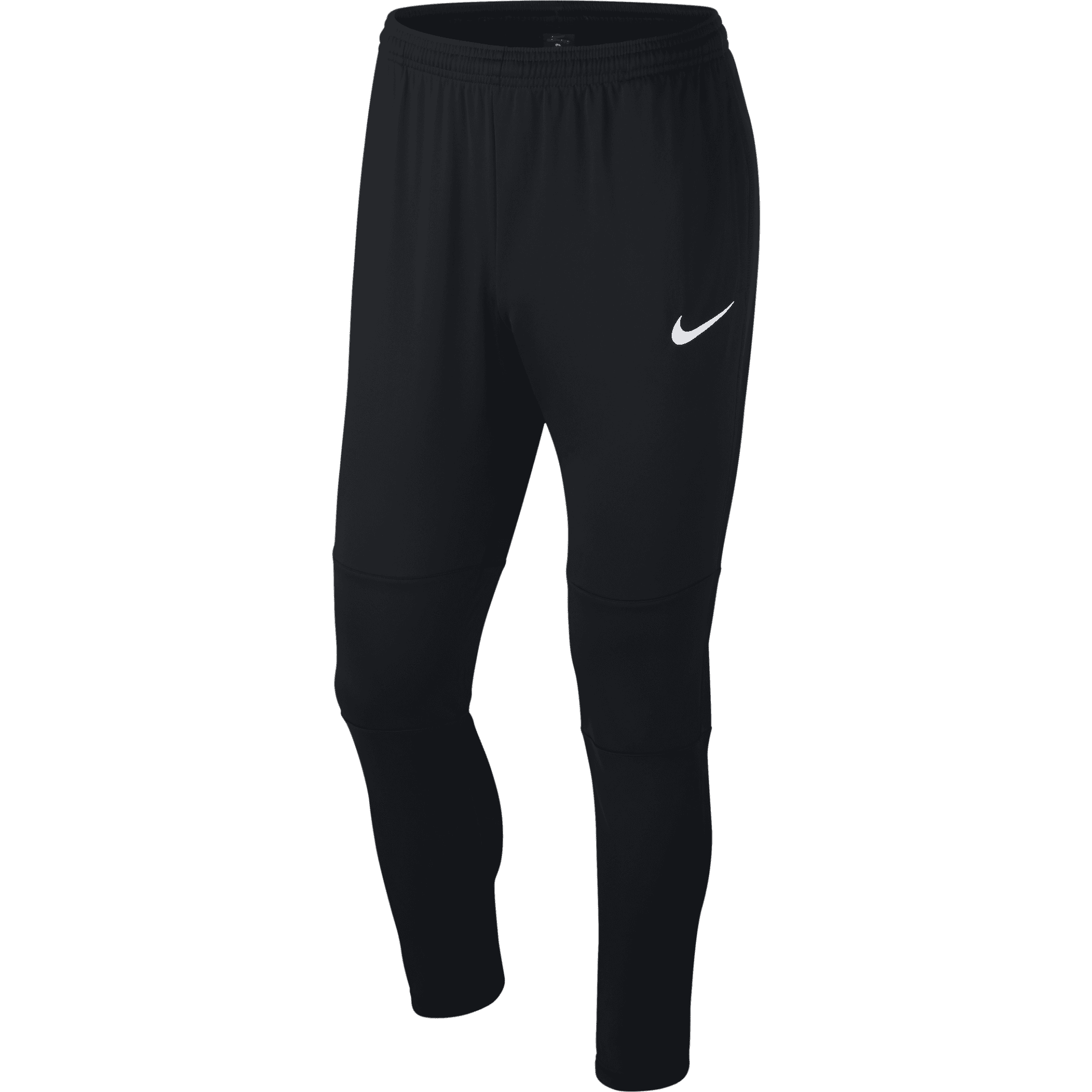 Carnmoney ladies tech pant