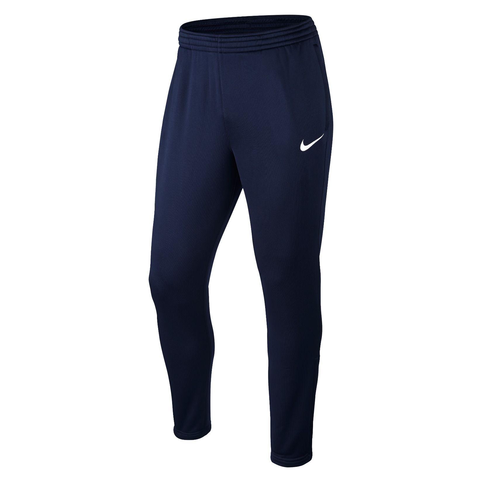 castle bangor academy18 tech pants sizes xl boys 21475 p