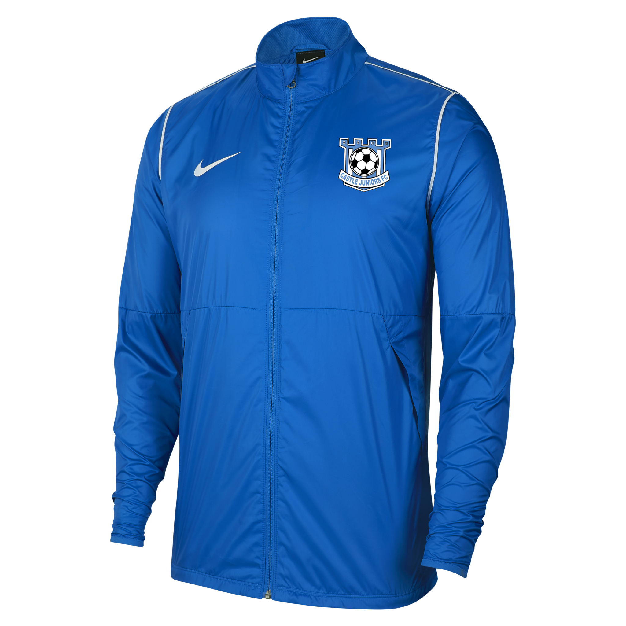 castle bangor park 20 rain jacket sizes xl boys 21515 p