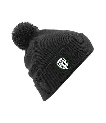 castlewellan bobble hat 36917 p
