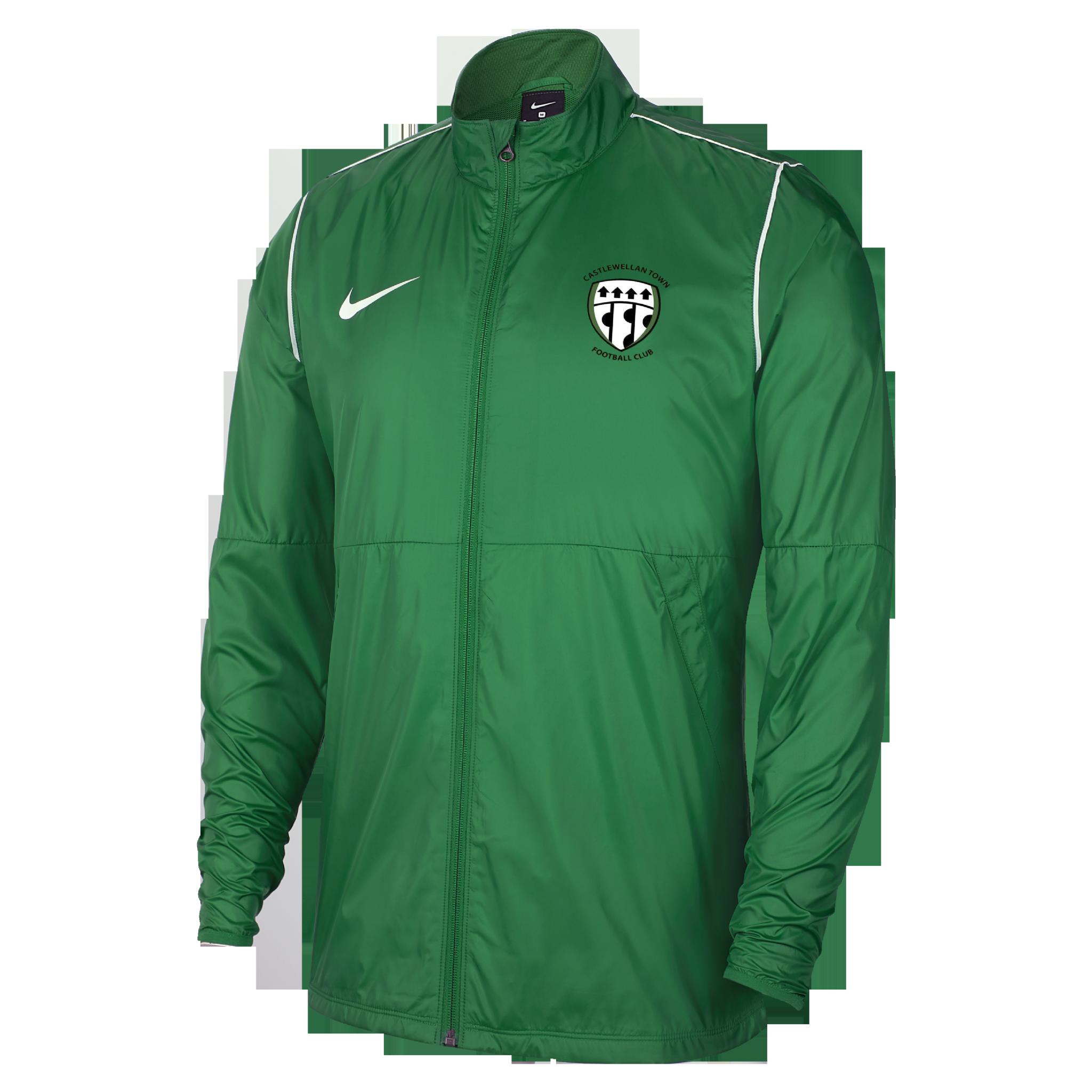 castlewellan park rain jacket 36872 1 p