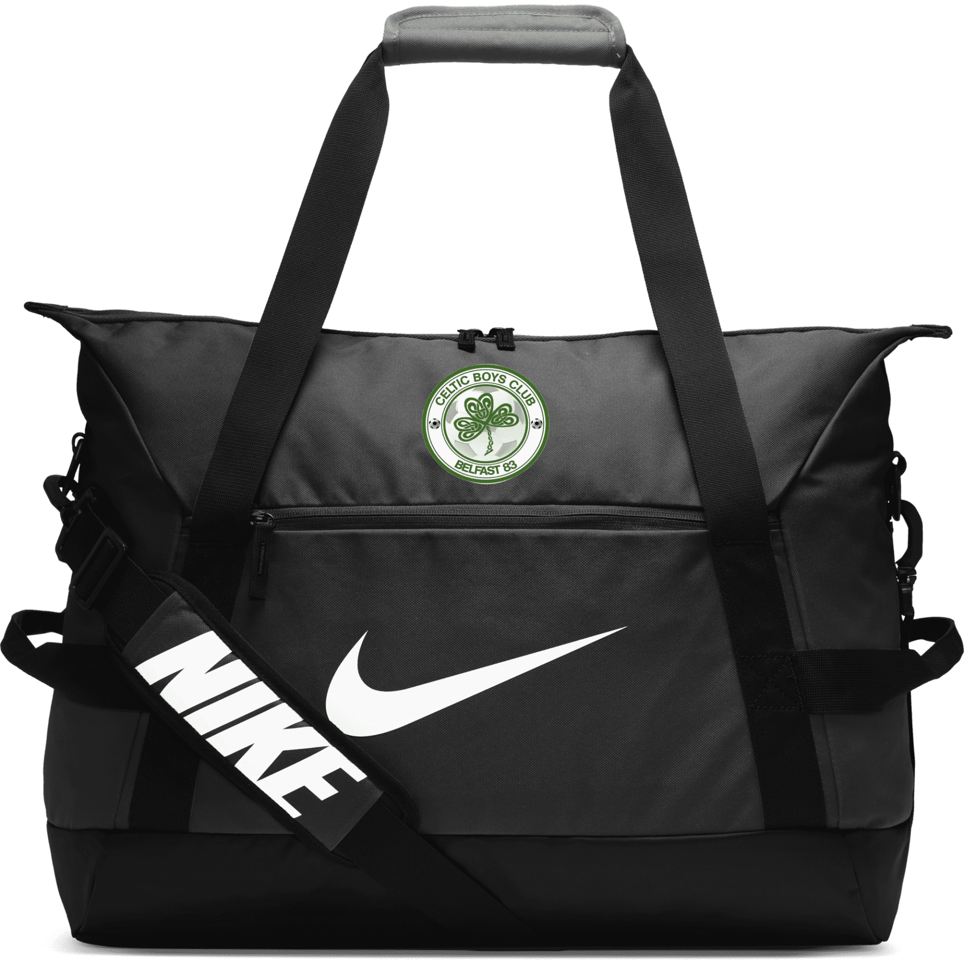 celtic boys duffel bag 33338 p