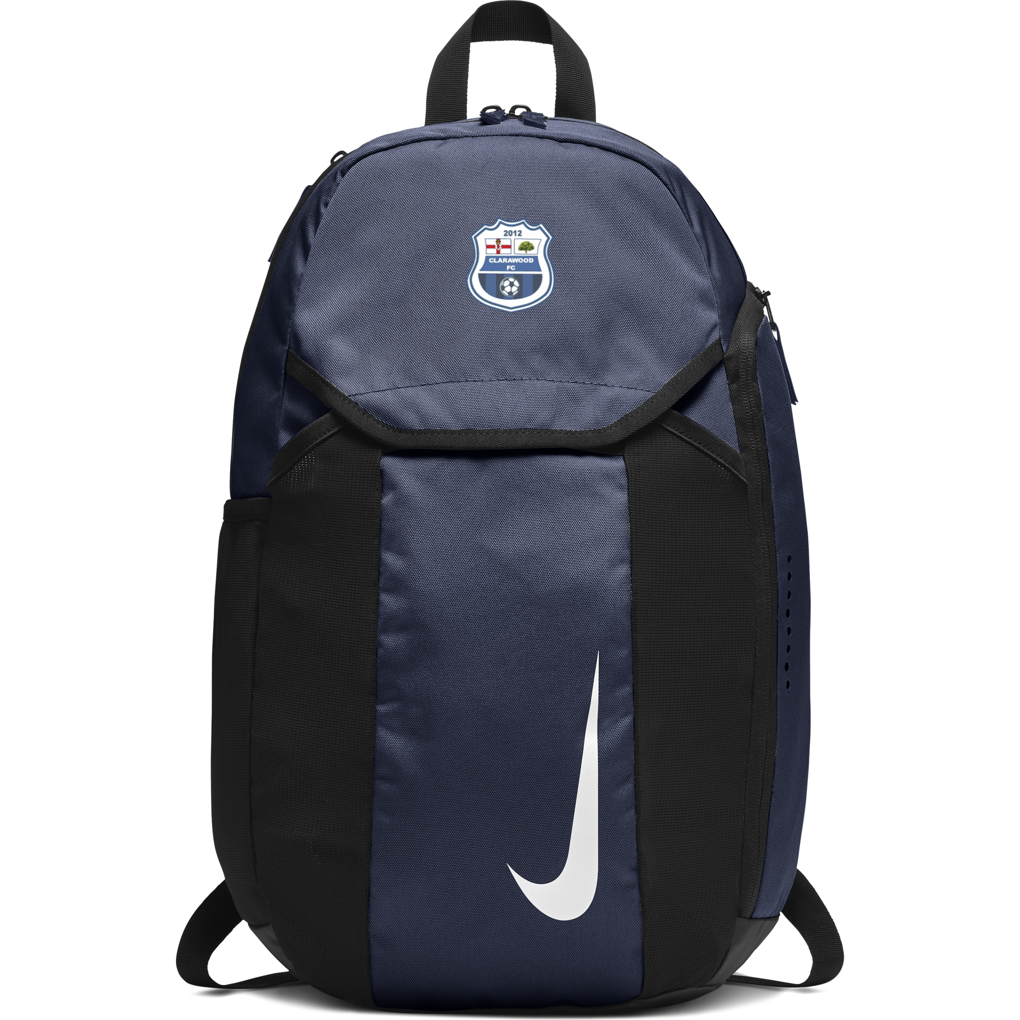 clarawood fc backpack 36402 p