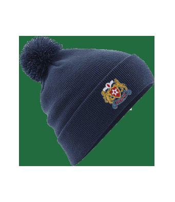 coagh utd bobble hat 38934 p