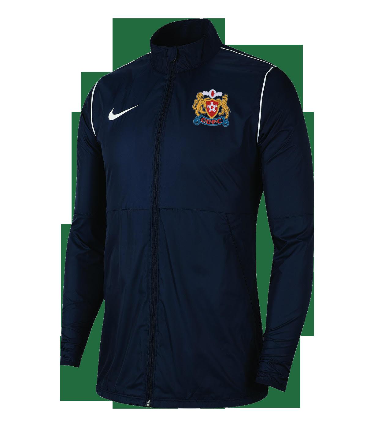 coagh utd park rain jacket 38923 p