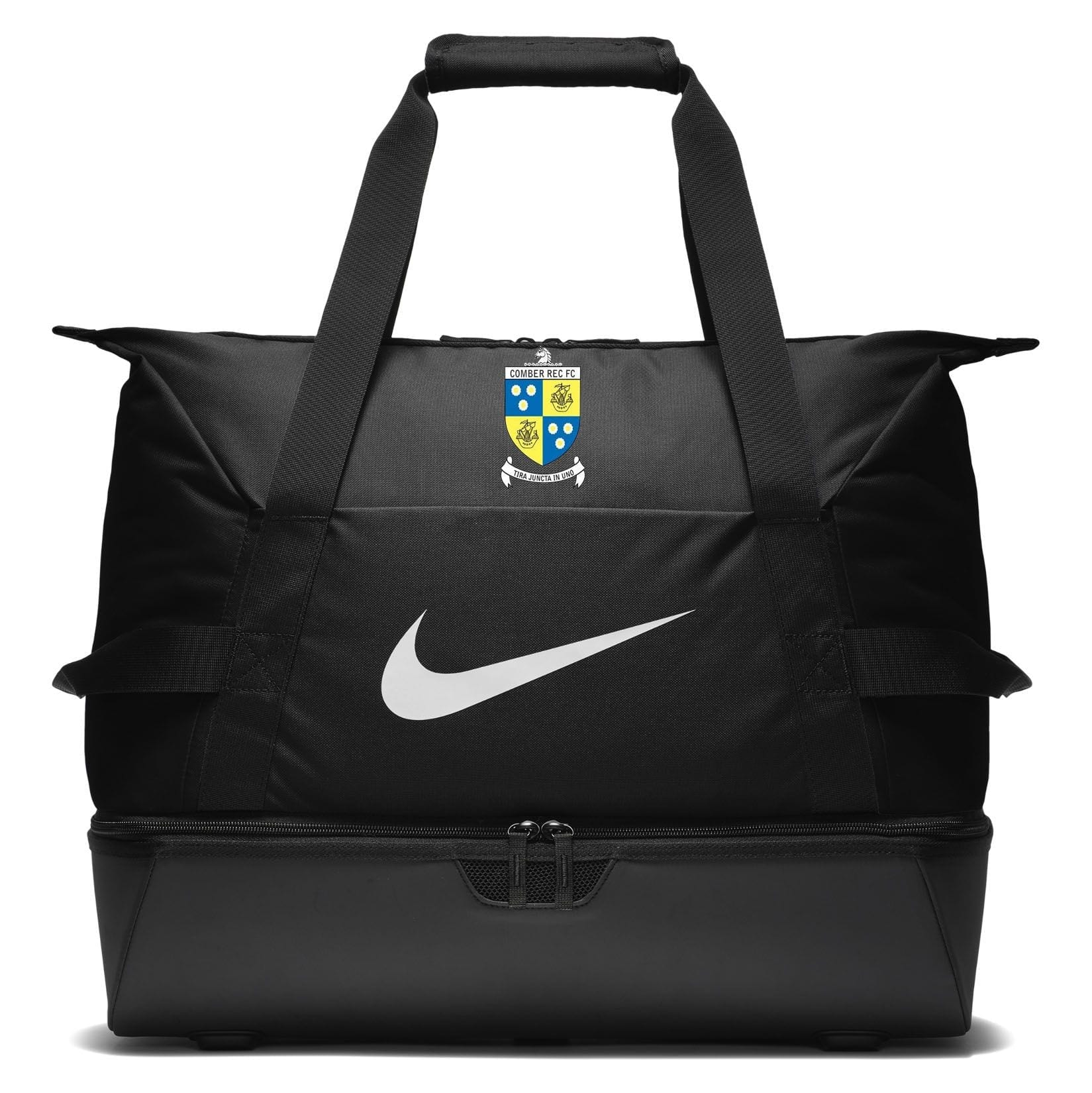 comber rec mens hardcase bag 32353 p