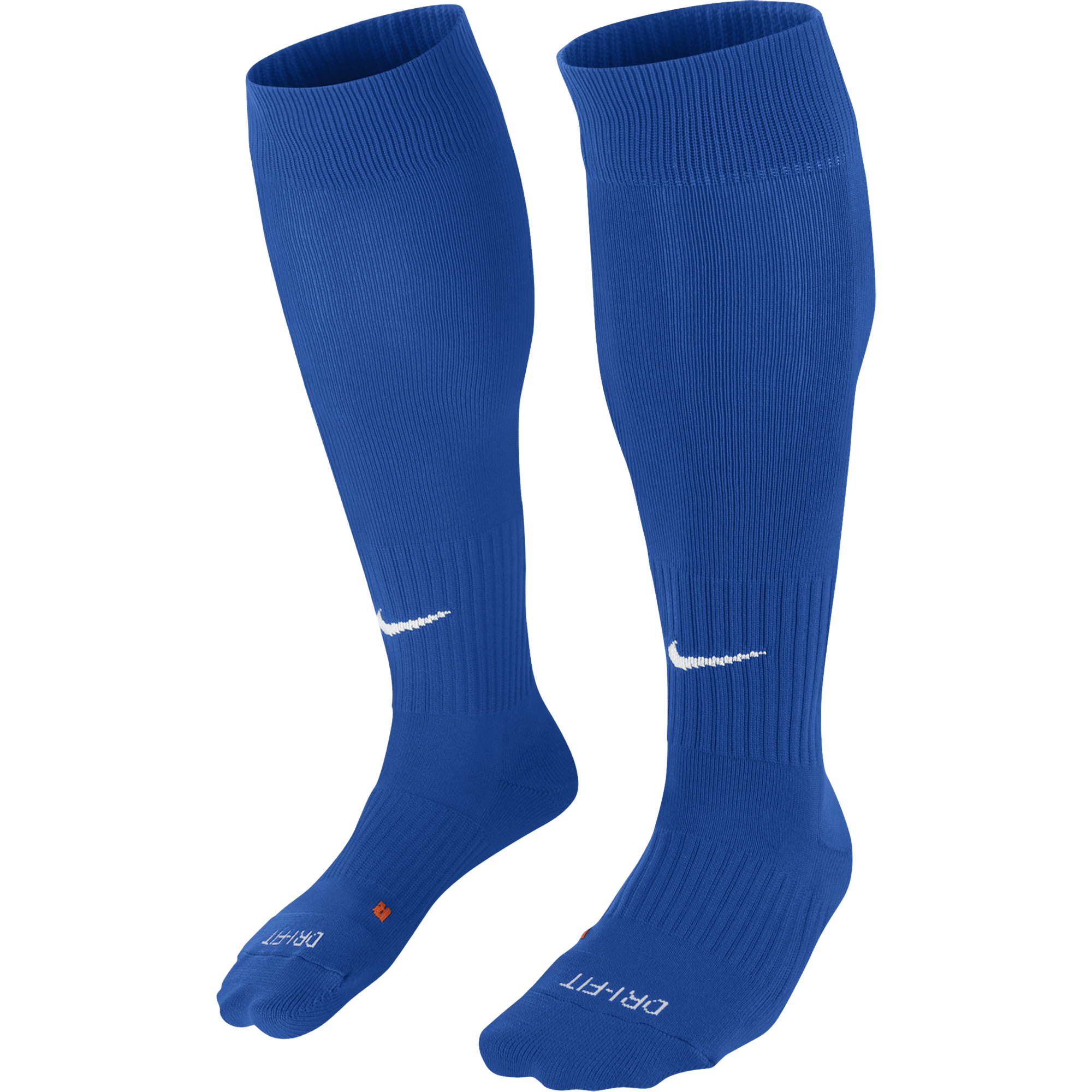 comber rec mens socks royal 36005 p
