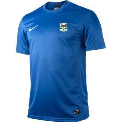 crumlin park tee shirt size xxl mens 26126 p