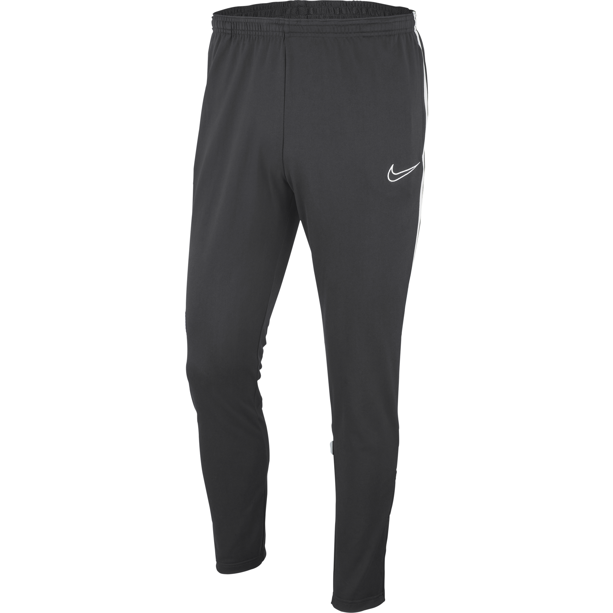 crumlin star academy 19 knitted skinny pant size xl boys 27000 p