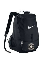 crumlin star black nike backpack 26584 p