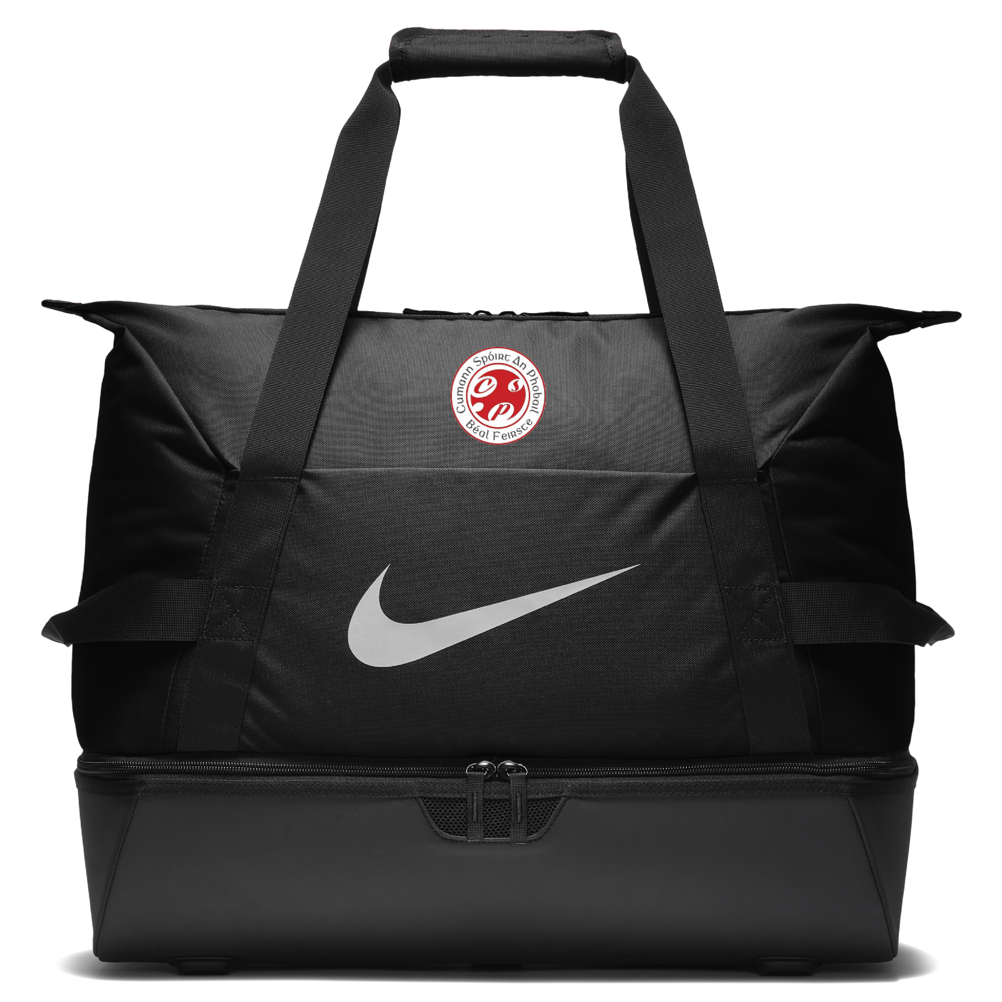 csp hardcase bag 36980 p
