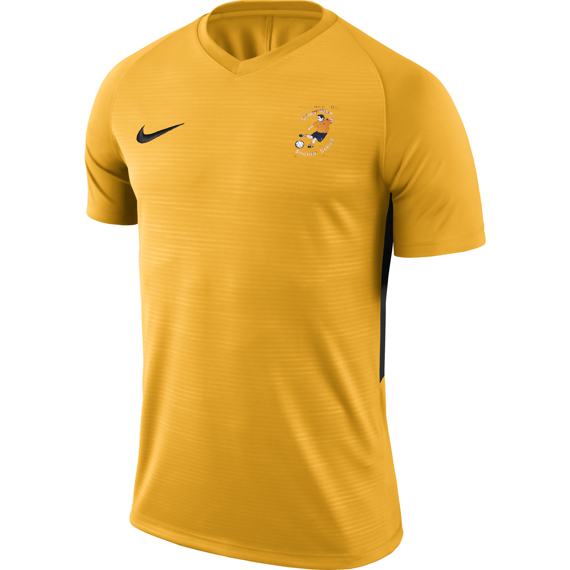 danny allen soccer school jersey 38120 p