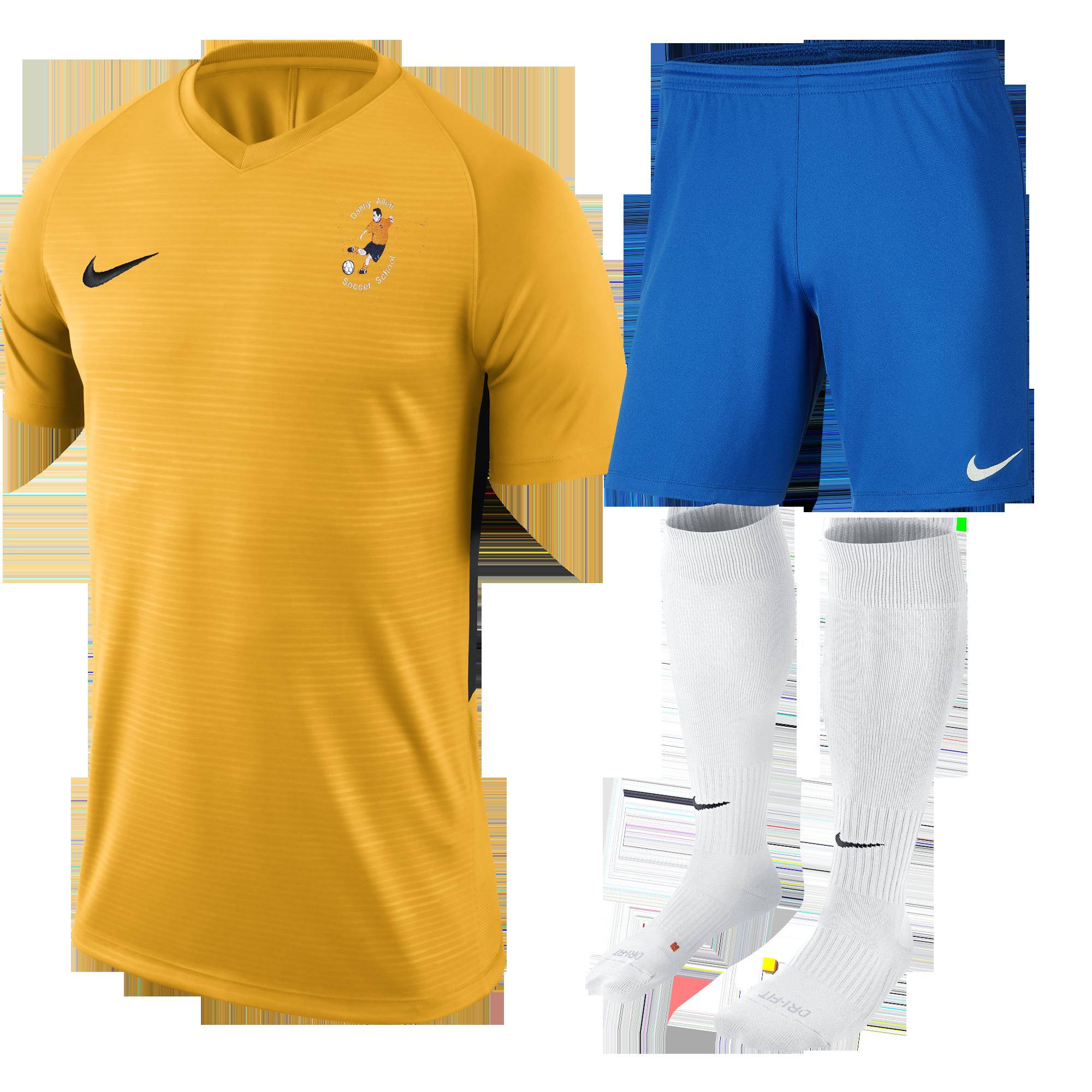 danny allen soccer school kit 37603 p