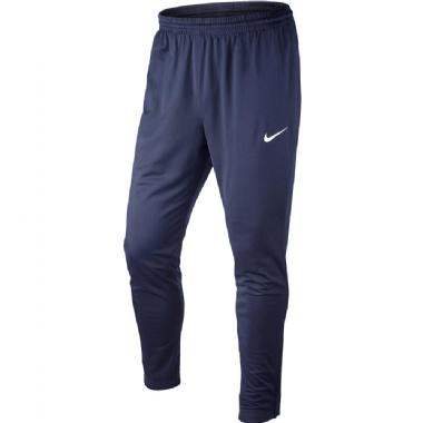 downpatrick fc academy18 tech pants size xxl mans 13998 p