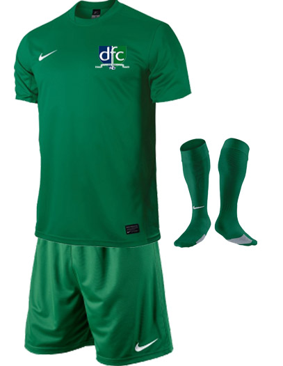 downpatrick fc training pack 13955 p