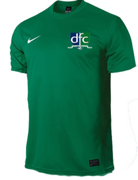 downpatrick fc training t 14665 p