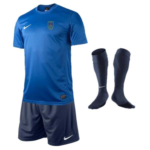 doyle fc training kit 26418 p