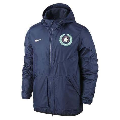 dundela fall jacket 33102 p