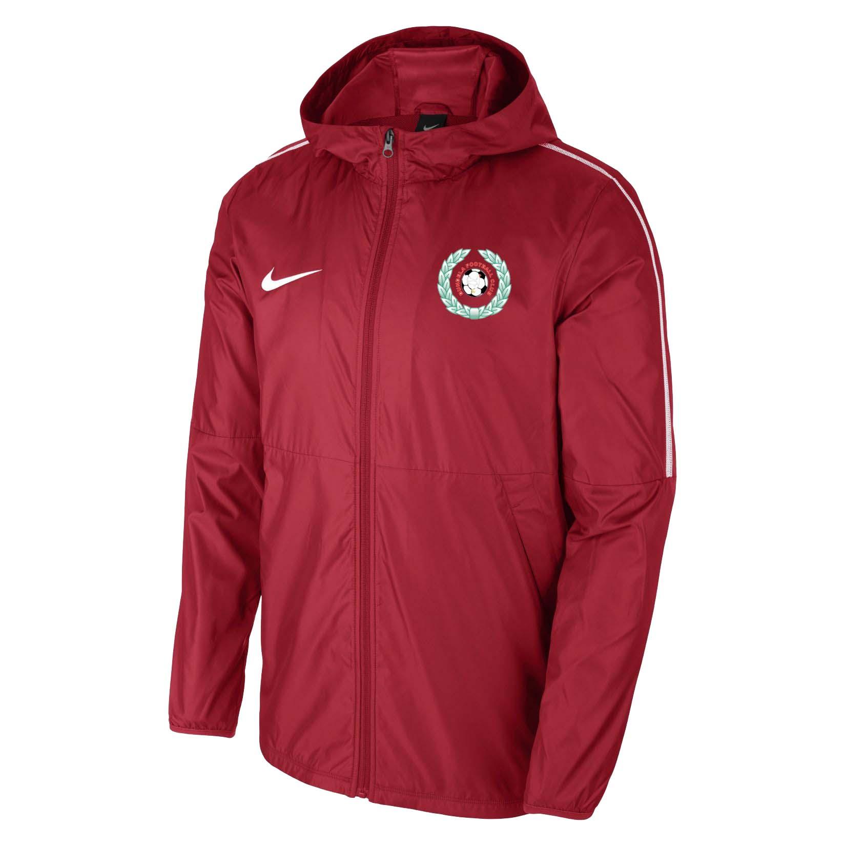 dundela park rain jacket 33034 p